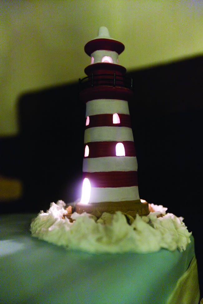 creative-cakes-billbradshaw.co.uk