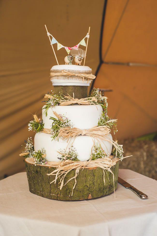creative-cakes-chrisbarberphotography.co.uk  HelenWill-448