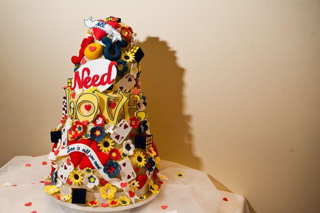 creative-cakes-chrisbarberphotography.co.uk  TammyJoel-426