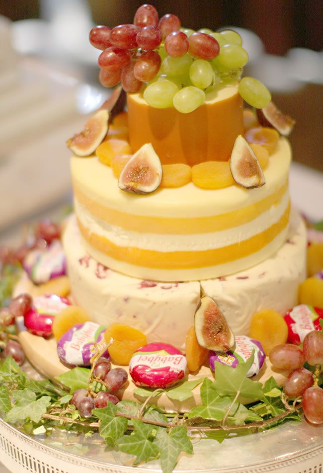 creative-cakes-craigsandersphotography.co.uk mccrossin (359)