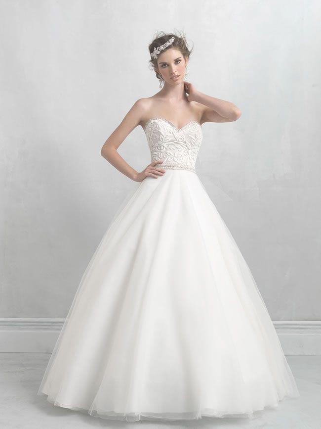 elegant-winter-dresses-allurebridals.com MJ13F