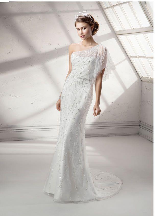 elegant-winter-dresses-maggiesottero.com 4SC052_Skye_Main (2)