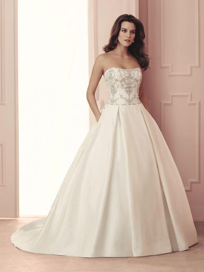 elegant-winter-dresses-palomablanca 4511f