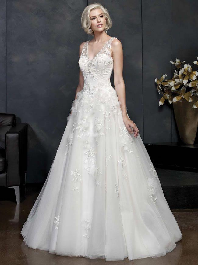 elegant-winter-dresses-plbgbridal.com PL1536-032
