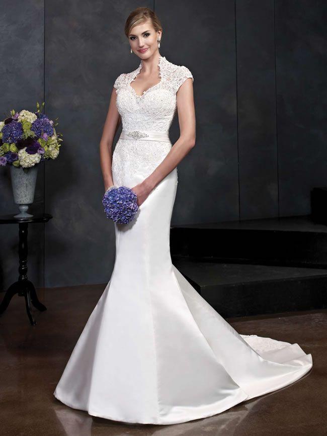 elegant-winter-dresses-plbgbridal.com PL1540-013