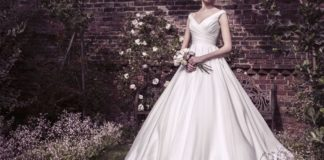 ellis-bridals-exclusive-collection-11427 L