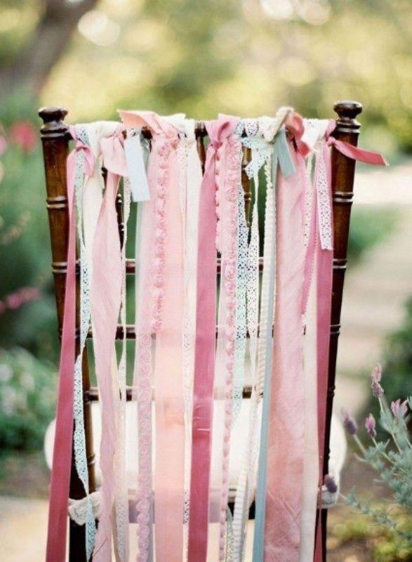 Pinterest found on weddingomania.com