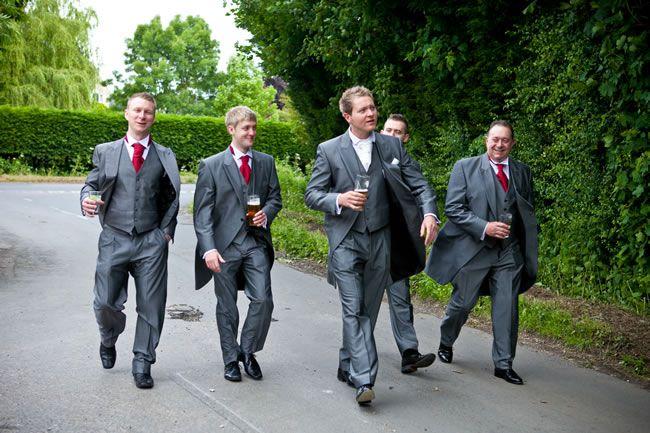 great-group-shots-annelimarinovich.com Jen-Jeremy-Bittenham-Springs-Wedding-Photography-Anneli-Marinovich-94