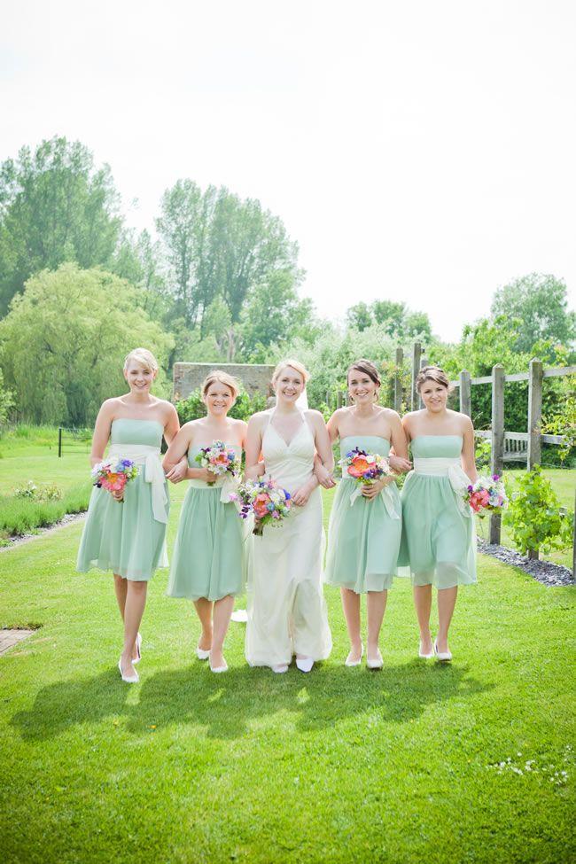 great-group-shots-sarahleggephotography.co.uk Grittenham-561