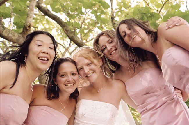 great-group-shots-theowlandthepussycatweddingphotography.co.ukenglish rose weddings018