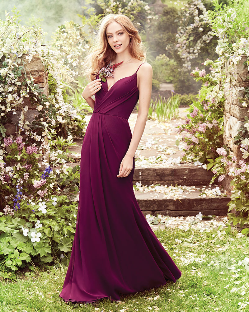 hayley-paige-occasions-bridesmaids-and-special-occasion-fall-2016-style-5659_2