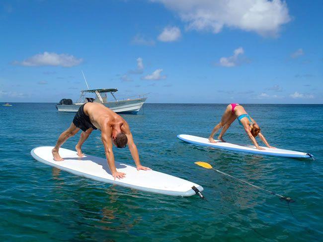 healthy-honeymoon-ideas-Top-5-St-Lucia