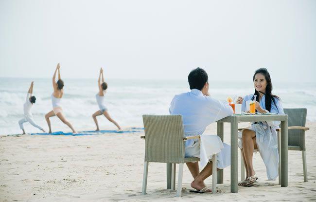 healthy-honeymoon-ideas-Top-5-Vietnam