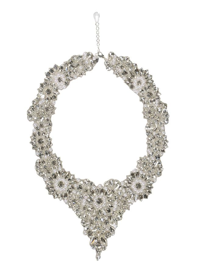 jenny-packham-bridal-accessories-Ananti bridal necklace £350