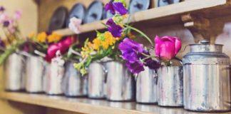 keep-in-season-flowers-feat