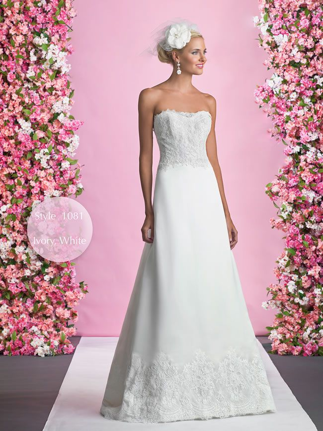 lace-dresses-alexia-1081_Ivory
