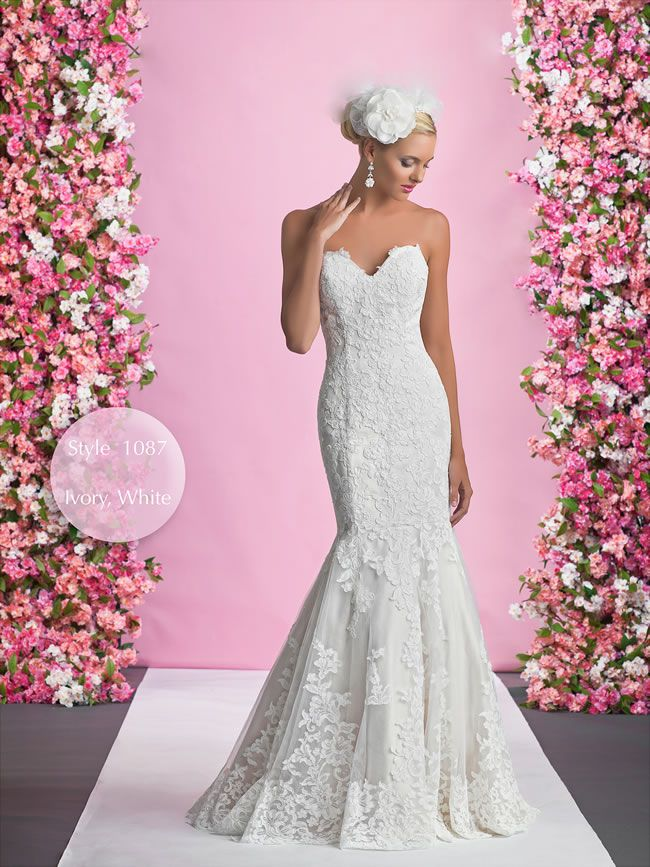 lace-dresses-alexia-1087_Ivory