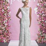 lace-dresses-alexia-1088_Ivory