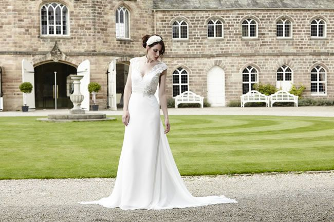 lace-dresses-alexia-W411_Ivory