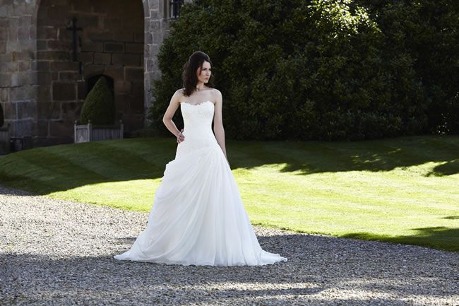 lace-dresses-alexia-W417_Ivory