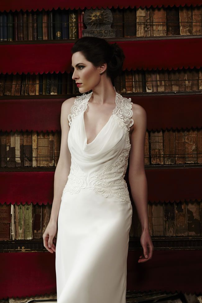 lace-dresses-alexia-W418_Ivory