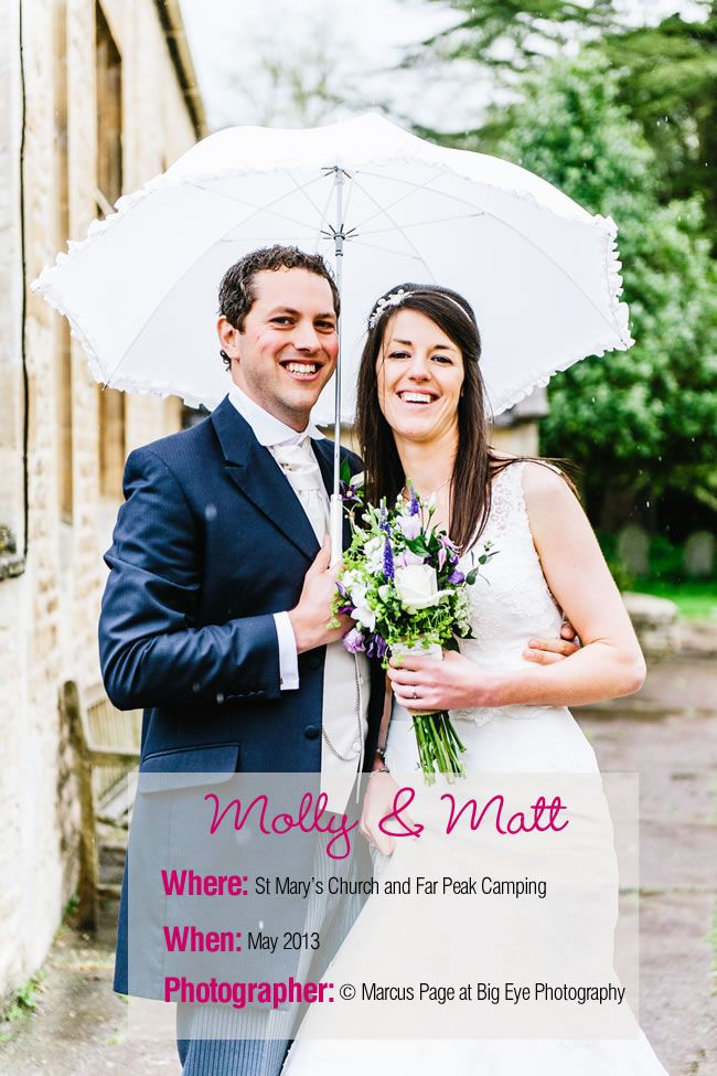 molly-matt-bigeyephotography.co.uk