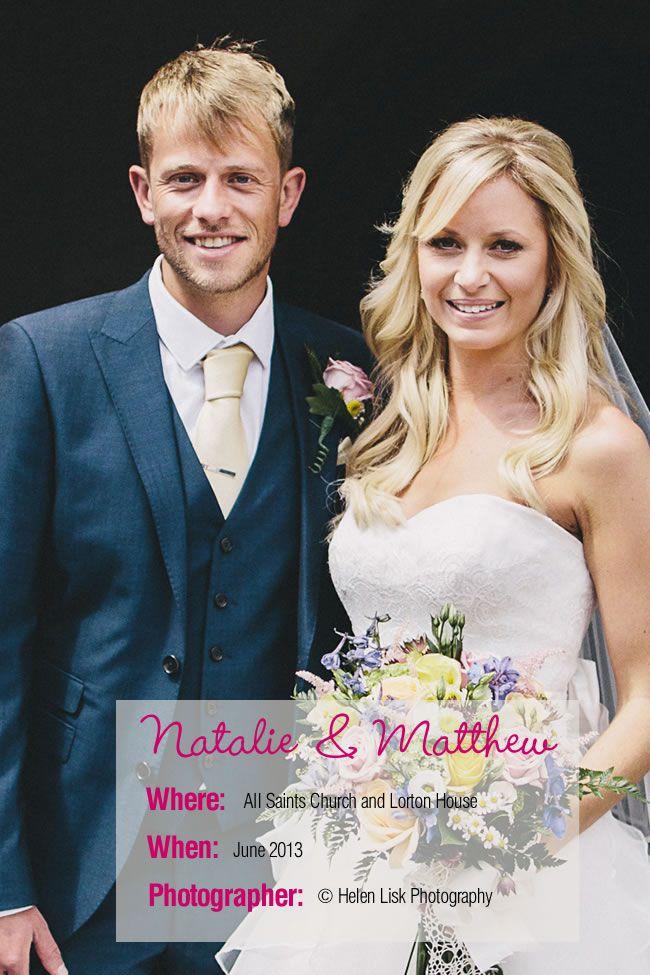 natalie-matthew-featured