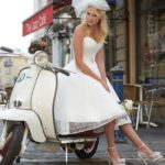 new-so-sassi-collection-is-perfect-for-young-modern-brides-Alice-