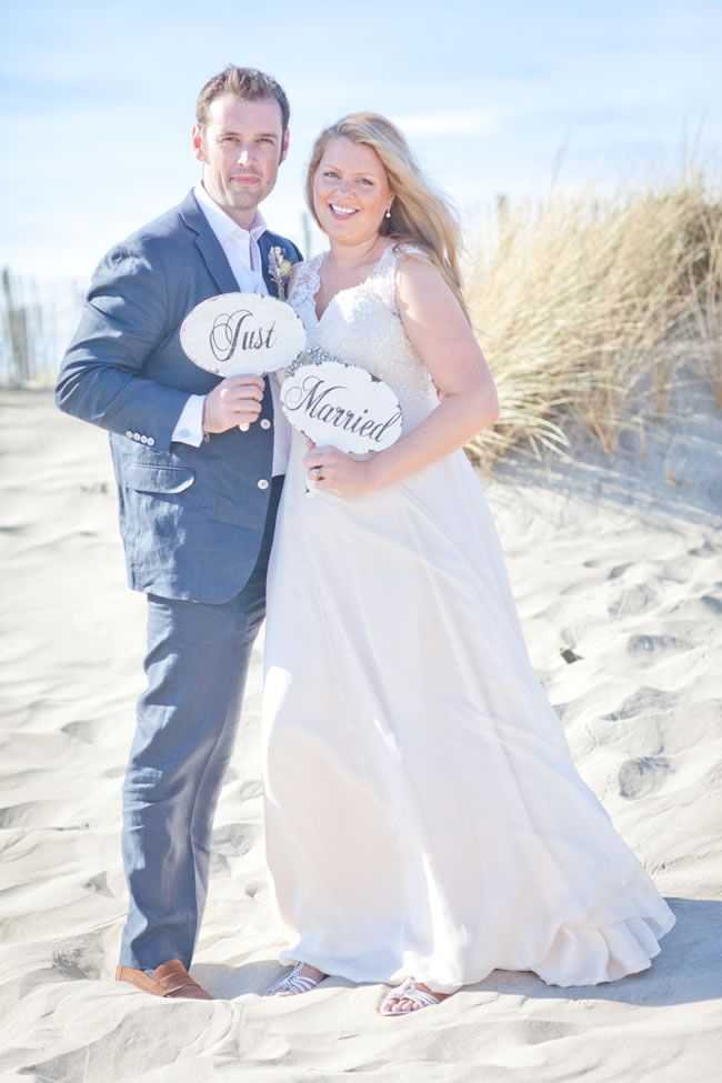 Erin and James - pippaheath.com