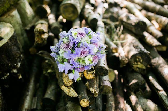 purple-fun-in-woods-Jenny Owens Photography