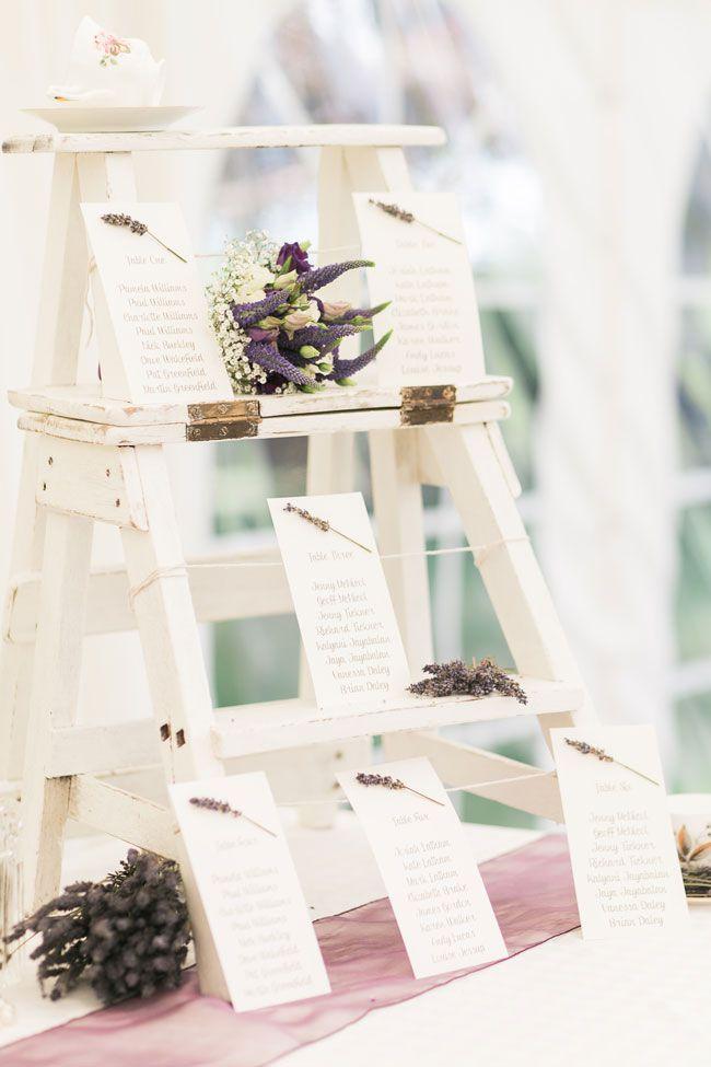 purple-wedding-theme-ideas-galore-in-this-styled-shoot-Tournerbury-Extate-Shoot-1022