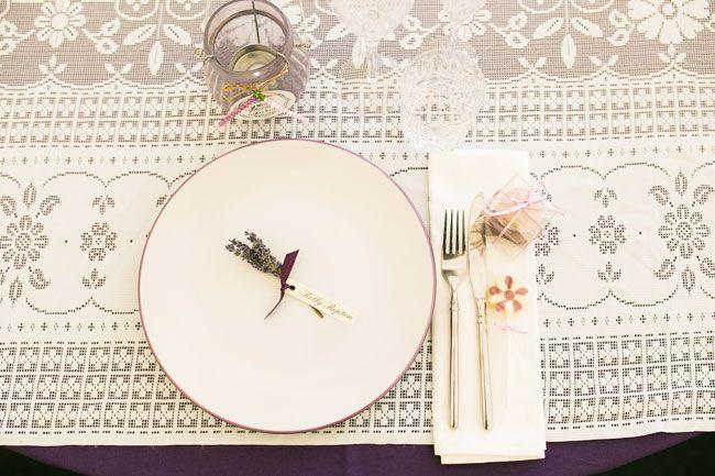 purple-wedding-theme-ideas-galore-in-this-styled-shoot-Tournerbury-Extate-Shoot-1037