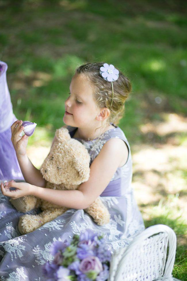 purple-wedding-theme-ideas-galore-in-this-styled-shoot-Tournerbury-Extate-Shoot-1194