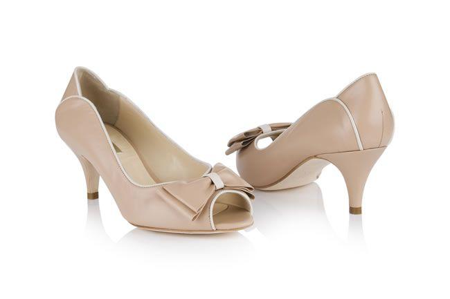 rachel-simpson-pinkandblush-Lulu 265 (pair)