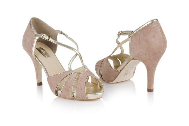 rachel-simpson-pinkandblush-Victoria 267 (pair)