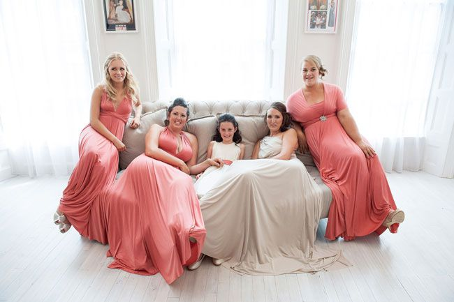 real-bride-amy-and-her-bridesmaids-put-twobirds-bridesmaid-to-the-test-WeddingIdeas_TwoBirds_shoot-0121