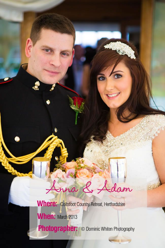 real-wedding-anna-adam-header