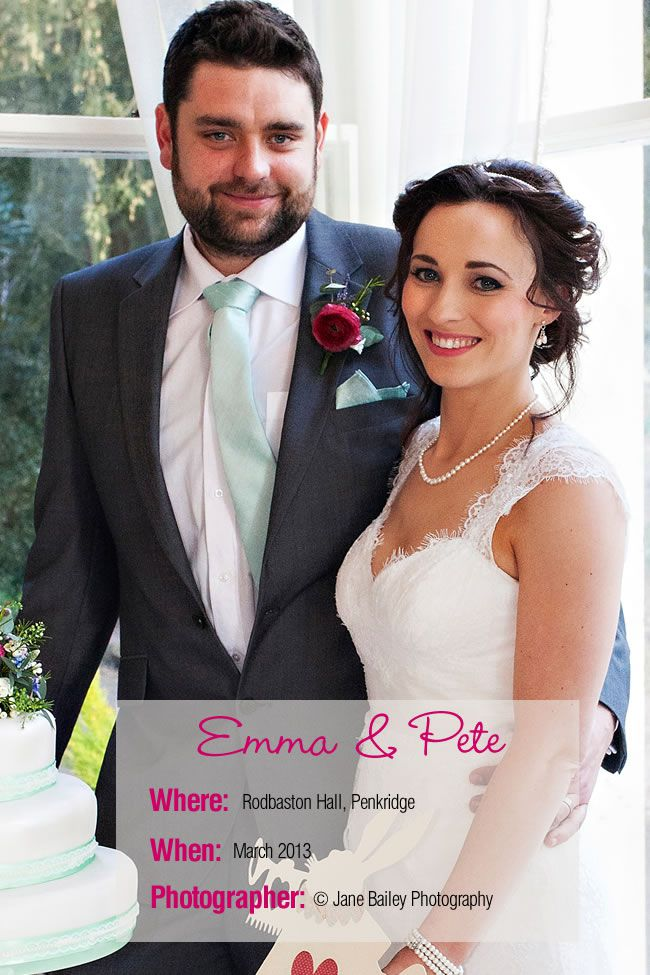 real-wedding-emma-pete-header