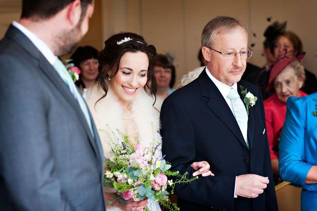 real-wedding-emma-pete-janebaileyphotography.co.uk