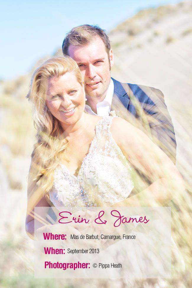 real-wedding-erin-james-header