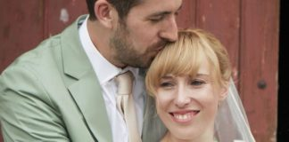 haywoodjonesphotography.co.uk kirsty and tom