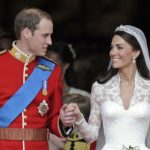 royal-look-jewellery-Matin-Meissner-AP-PA