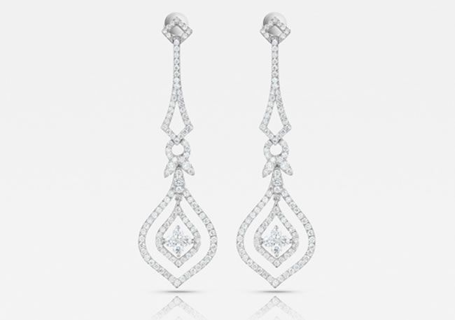royal-look-jewellery-Sonnet_White-Gold