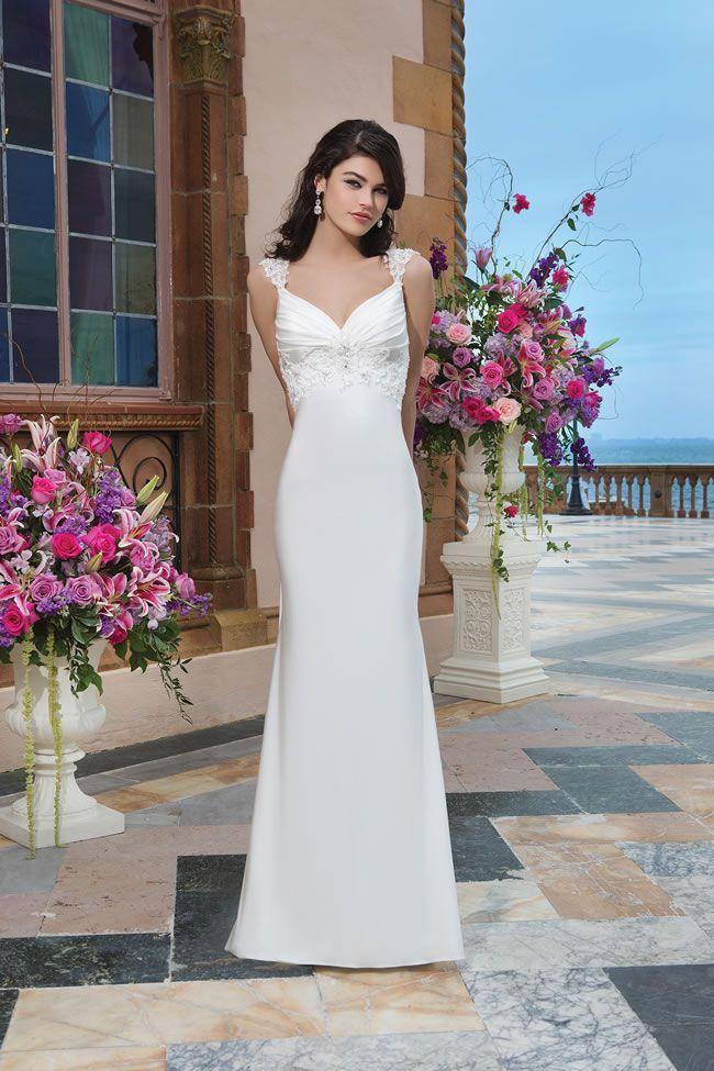 sincerity-bridals-3829_019