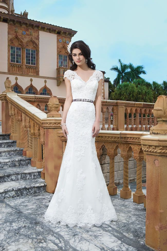 sincerity-bridals-3831_006
