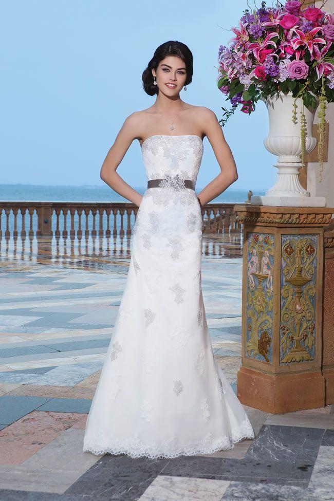 sincerity-bridals-3833_041