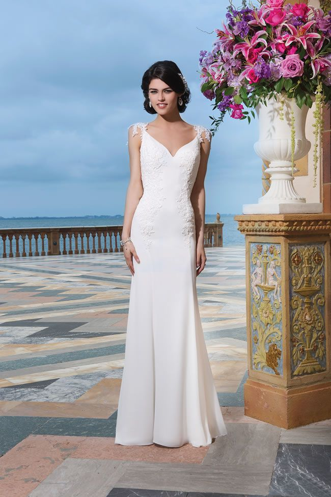sincerity-bridals-3842_008