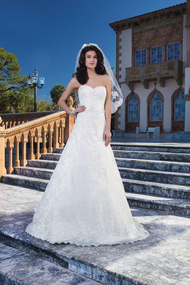 sincerity-bridals-3846_002