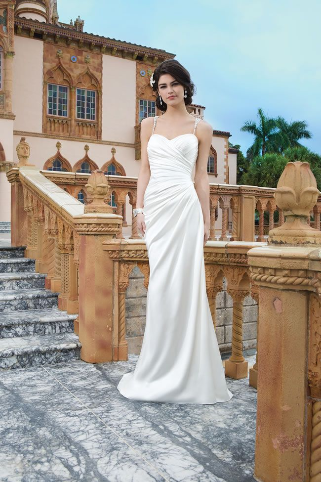 sincerity-bridals-3847_024