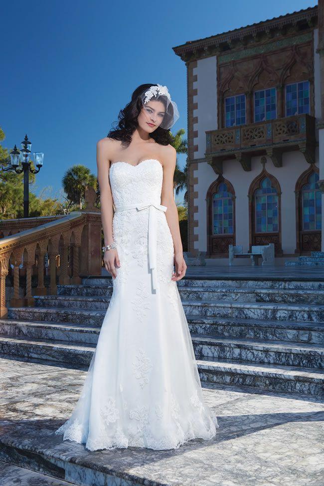 sincerity-bridals-3850_043